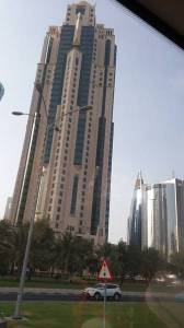 qatar-2