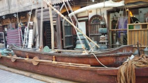 wooden_ship